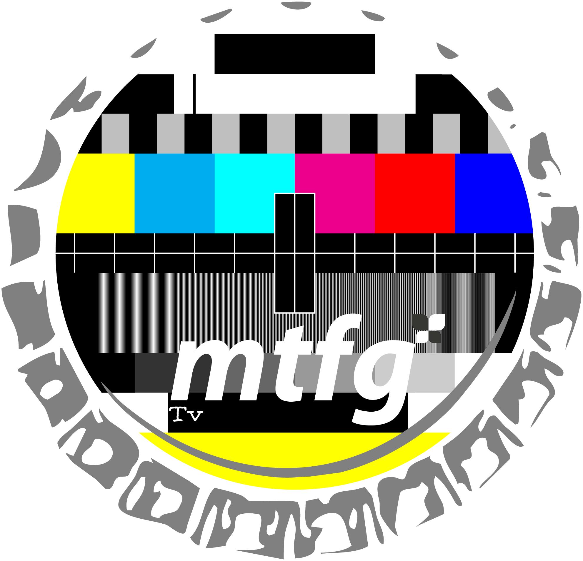 MTFG TV
