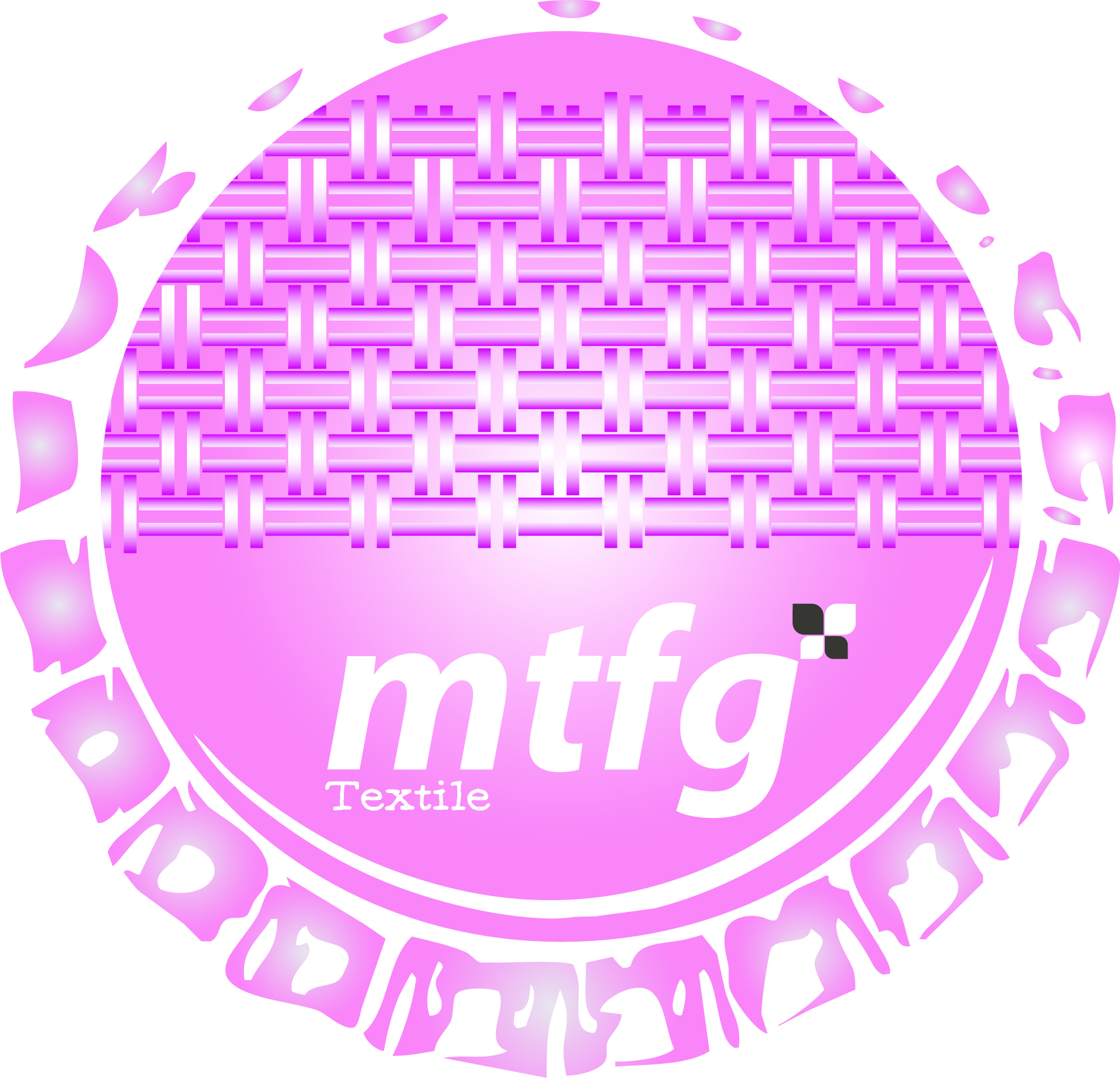MTFG Textile