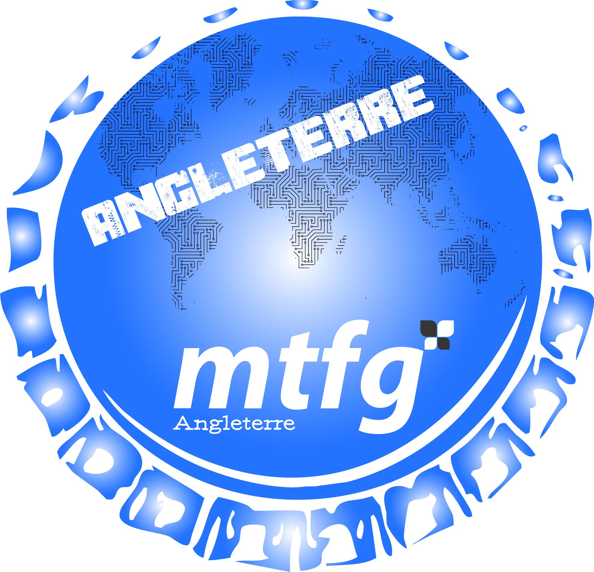 MTFG Angleterre
